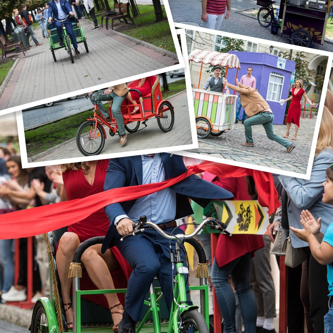 trehkolesnie-velosipedi-dlya-vzroslih