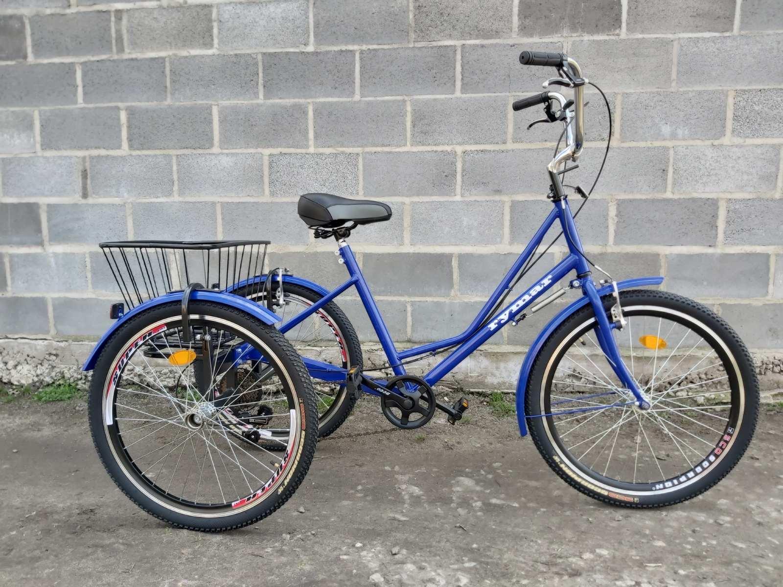 gorodskoj-s-korzinkoy-velosiped-min