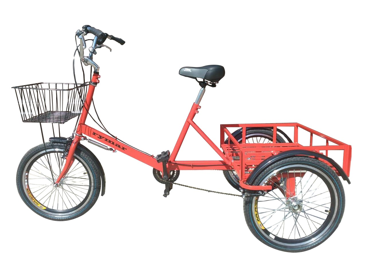 велосипед пекин