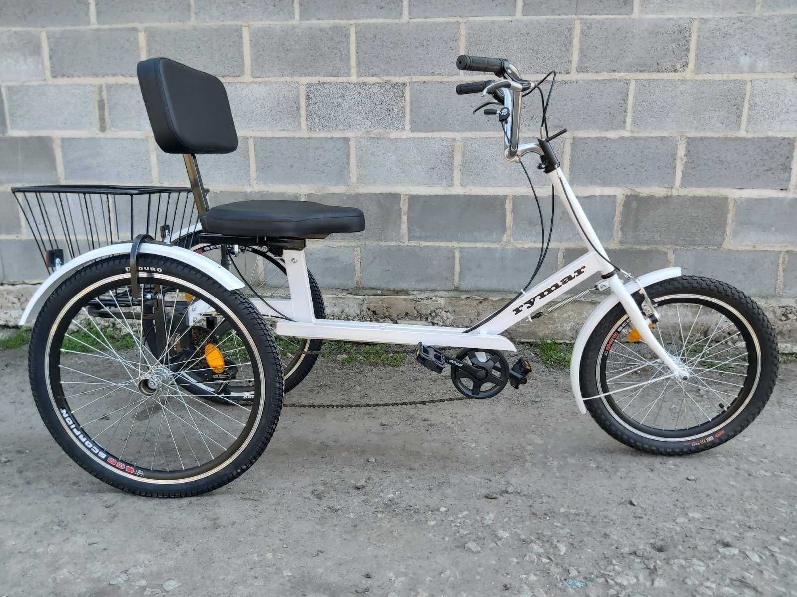 velosiped-dlya-stsp-min