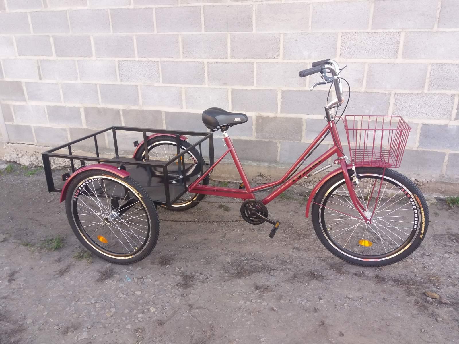 velosiped-gruzovoy