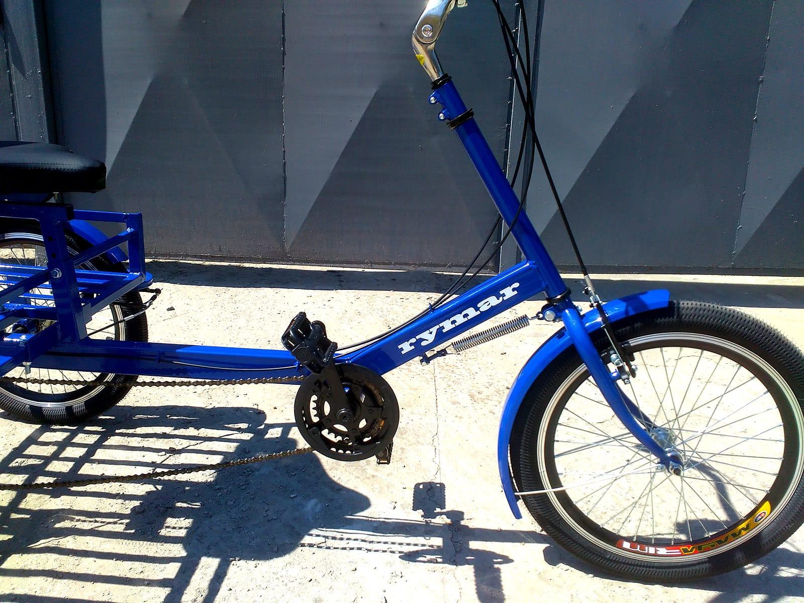 переднее колесо купить для велосипеда