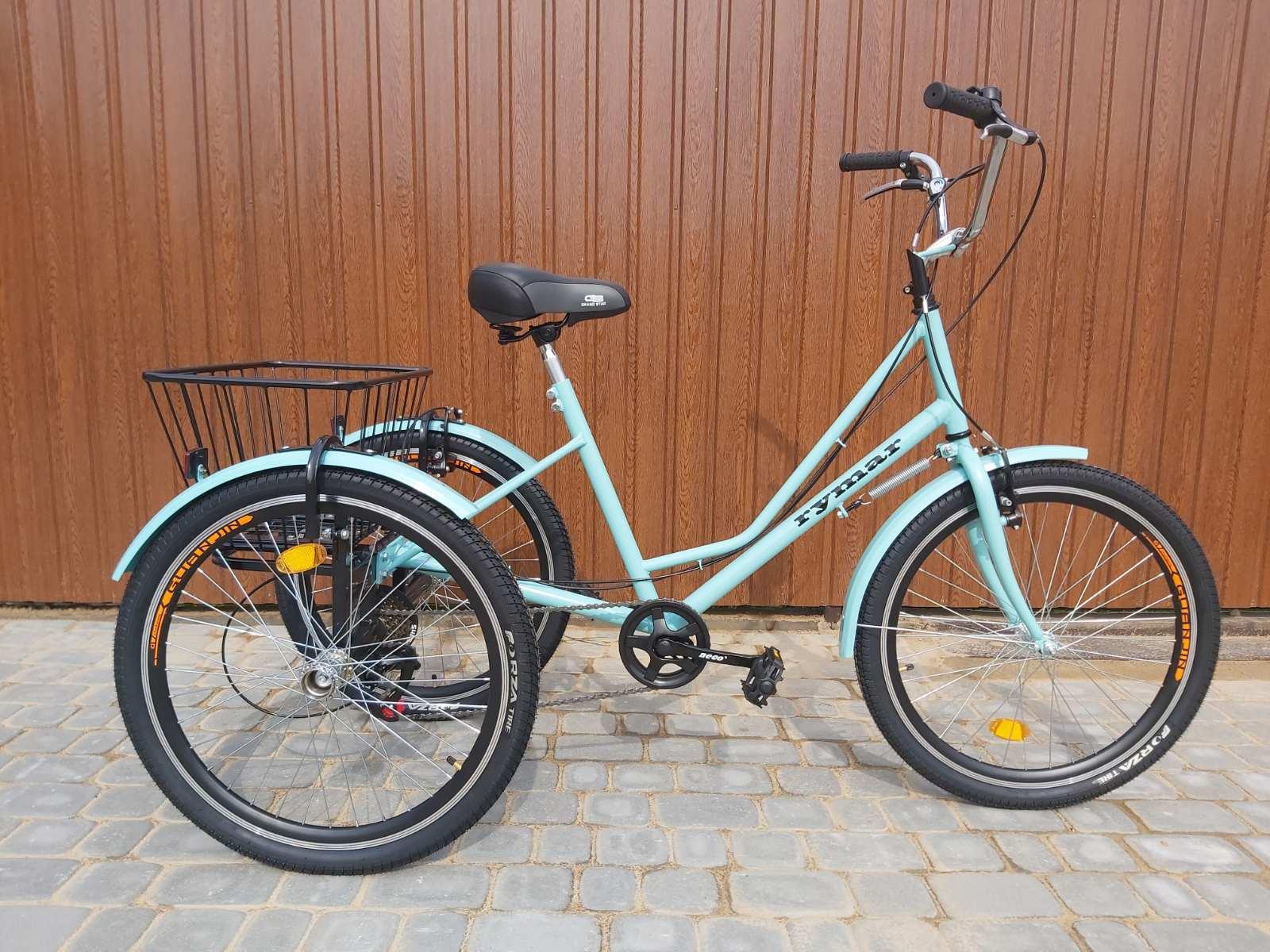 Цена: 12100 грн